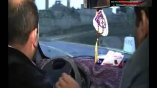 تحريات قناة النهار قاتل الطفلة شيماء 20_03_2014