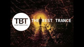 Driftmoon - Lights Will Guide You Home (Original Mix) (TBT)