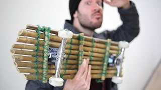 the-bamboo-skateboard-you-make-it-we-skate-it-ep-96