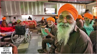 Manukhta Di Sewa Society | Ludhiana