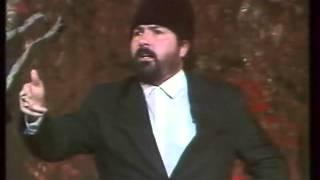Markos Nádas Boncz   felvétel a Kongresszusi központból 1992 5   5