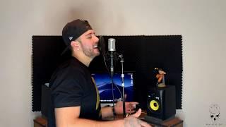 Sean Paul J Balvin Contra La Pared Remix.mp3