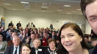 Business Mission to Germany 2019 - Enterprise Europe Network thumbnail