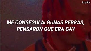 Playboi Carti - New Tank (Sub Español)