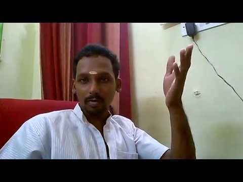 Small Business Ideas for low investment good profit in Tamil by Ganesh Gandhi