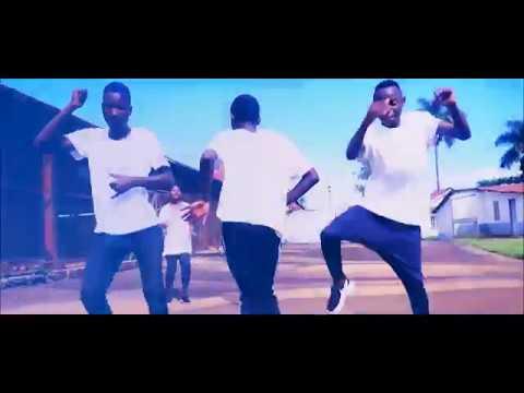 ABONGOSI  by JB Odele new Ateso gospel song 2018 uganda
