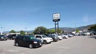 Murray GM Penticton Dealership | Buick GMC Dealer & Used Cars Penticton BC