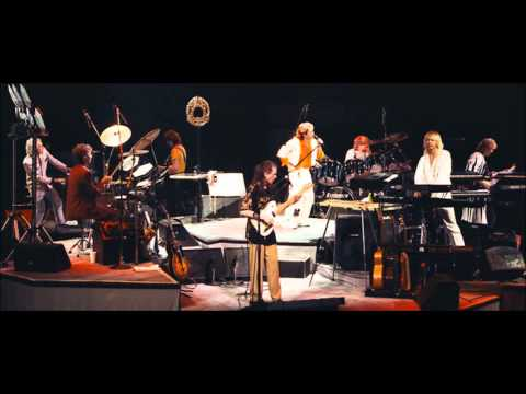Yes Live at New York City [Union Tour - 7/15/'91] - Full Sho
