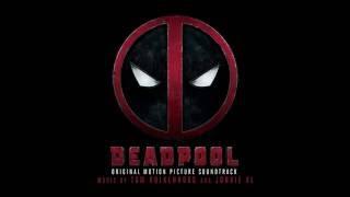 "Deadpool BSO - ""Small Disruption"""