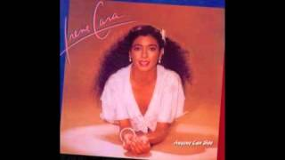 Watch Irene Cara Reach Out Ill Be There video