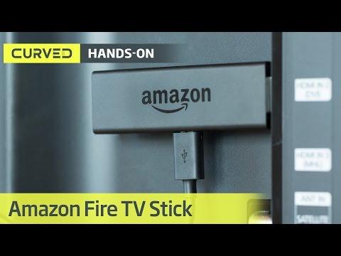 amazon-firetv-stick-im-hands-on-|-deutsch