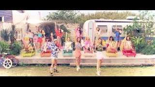 Anniversary!!  E-girls