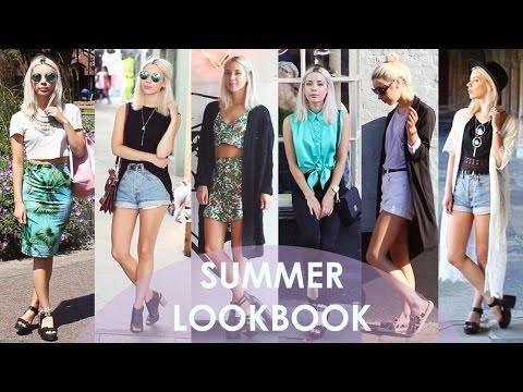 summer-lookbook- -llimwalker