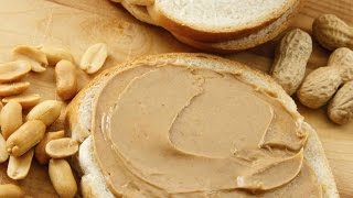 Businessman Sold Peanut Butter He Knew Had Salmonella