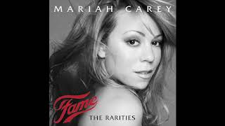 Out Here On My Own - Mariah Carey (Original 'Fame' 1980 Arrangement)