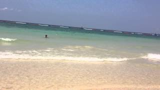 Остров Ко Ларн Koa Larn(Таиланд, чудо остров Ко Ларн, Паттайа и его пляжи., 2014-07-01T21:08:51.000Z)