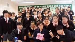 Publication Date: 2020-04-03 | Video Title: 培敦中六畢業片 (2014-2015)
