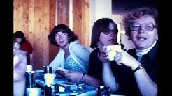 Sommerfahrt St Moritz, Jugendgruppe Ettal 1978, Teil 2