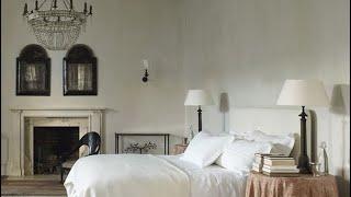 Vintage ,French,shabby chic,gustavian,Swedish ,country ,dekorasyon mobilya-ANtikalar