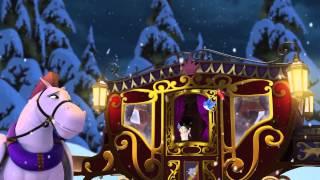 Kijk Kerst filmpje