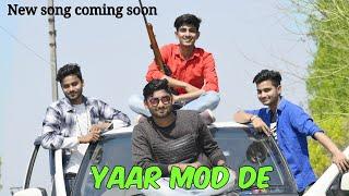yaar-mod-de-full-song-guru-randhawa-millind-gaba-punjabi-songs-2018l-aman-gupta