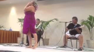 Video Uncle Cyril Pahinui & fine hula wahine download MP3, 3GP, MP4, WEBM, AVI, FLV September 2017