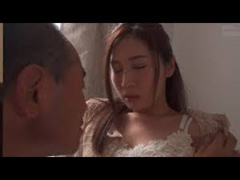 Closer & Wicked Ways   Best Japanese Romance Movie   New Project