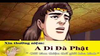 Lời Phật Dậy 10 Điều Thiện Lành, Đọc Truyện Đêm Khuya  Phật  Giáo Hay