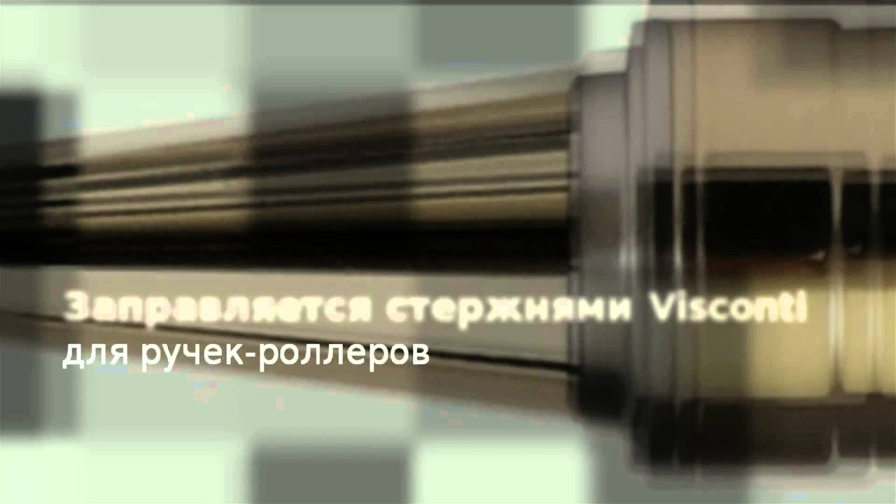 Мой Ежедневник// - YouTube