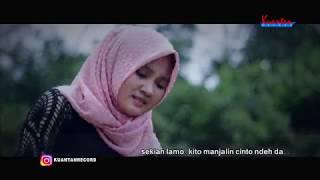 lagu galau minang 2019 - LUKO MANGUNDANG RINDU -