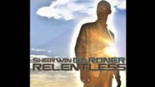 Sherwin Gardner - Be My Full Stop (feat Sherieta)