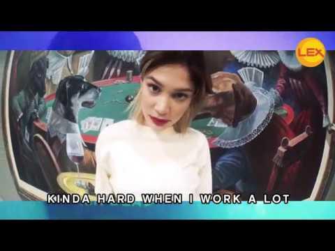 Jessica bangkok getting fucked