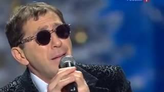 Григорий Лепс и Слава Новиков  Она не твоя