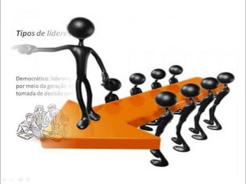 Caravantes comportamento organizacional