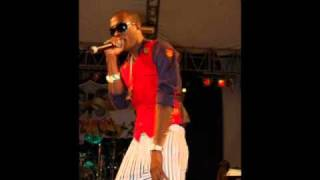 Laden - Go Deh Mi Gyal {Pepper Riddim} (Di Genius) FEB 2011