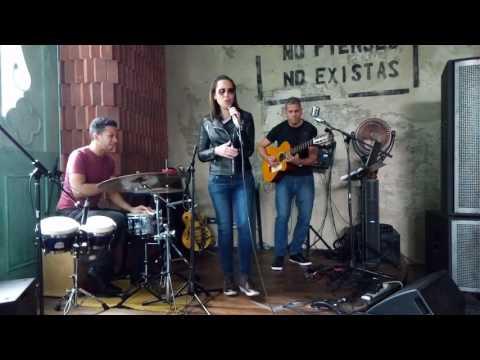 The Dollars | Latin Trio | Dubai # 1 entertainment booking agency | 33 Music Group | Scott Sorensen