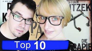 top-10-unread-authors