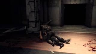 Dying Light - Saddest Moment Jade