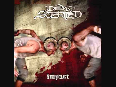 Dew-Scented - One By One