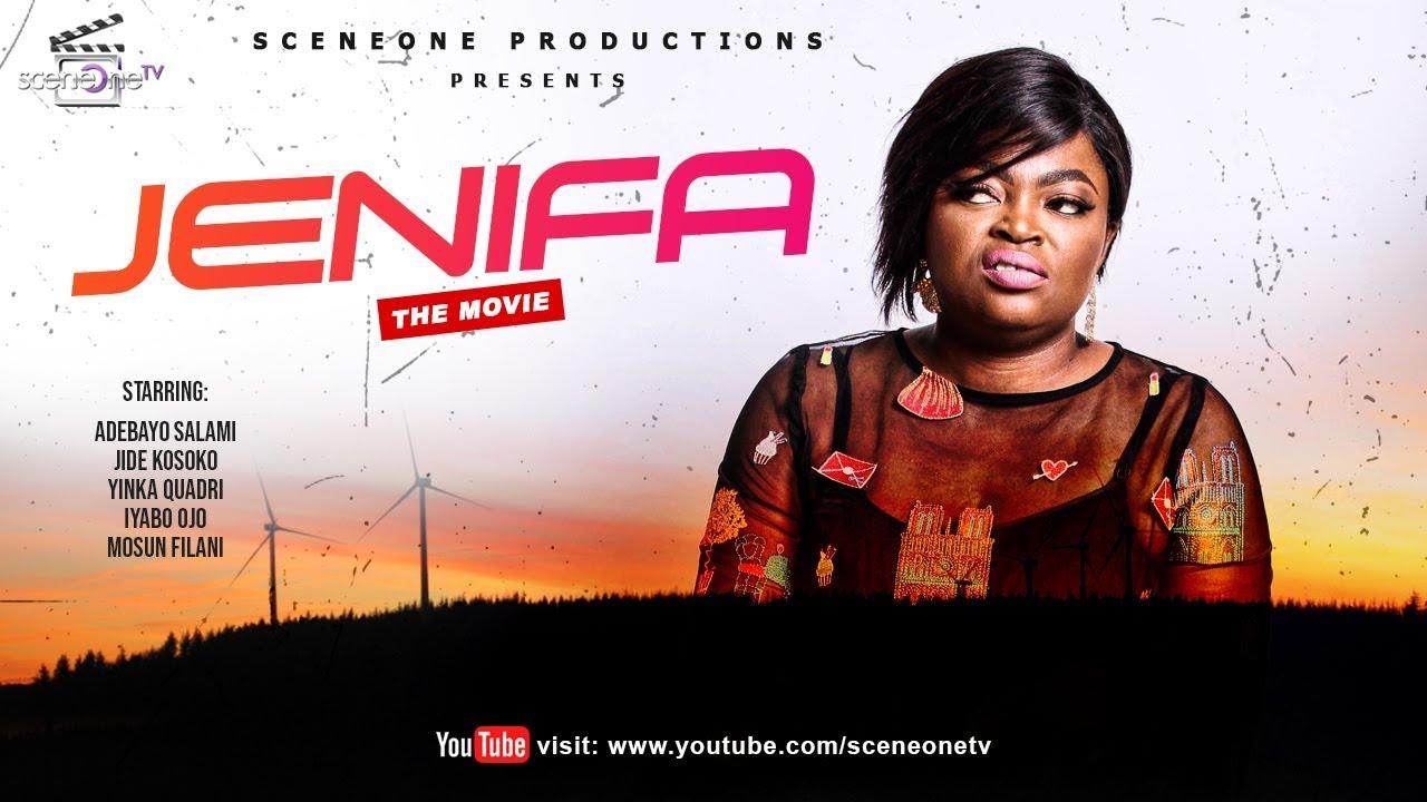 Download JENIFA PART 1 (Flashback Friday)