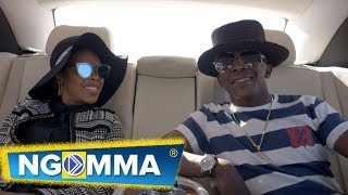 Papa Dennis ft Chidinma - Bless me (Official Video)