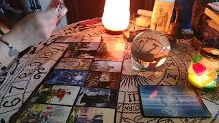 ♊Géminis julio 2019 ¡El destino actúa, secretos,sorpresas y💓👁️🔮
