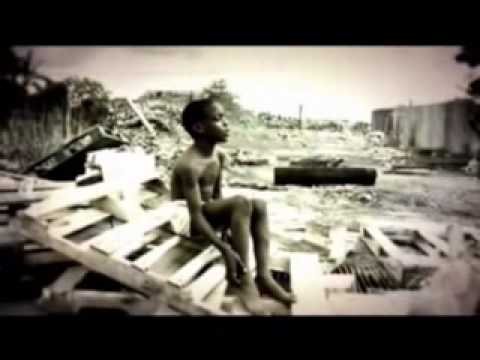 Conscious Reggae Video Mix - Dj (Vj) Slik