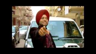 Madam baith Pajero ch Veer Sukhwant (Official HD Video) [Album - Pajero] Punjabi Hit Song 2014
