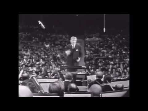 Conductor Fails Compilation
