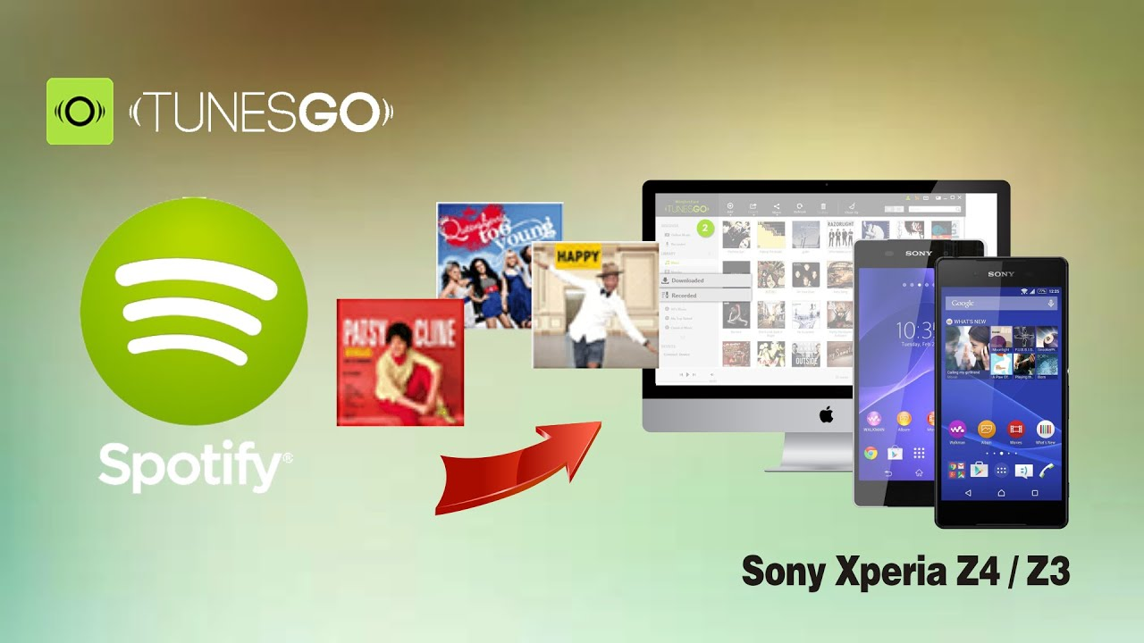 Download xperia music apk — gizmo bolt exposing technology.