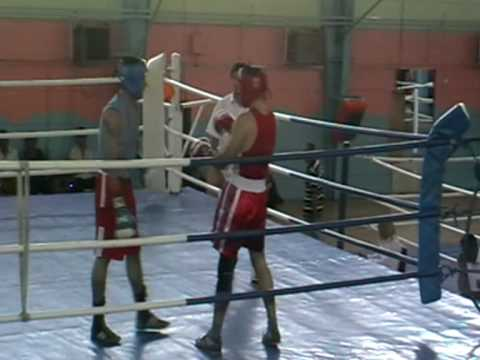 my first boxing match My first boxing match - posted in sports: first boxing match i hadi'm the guy in the black and white shorts tell me what you think if you watched it.