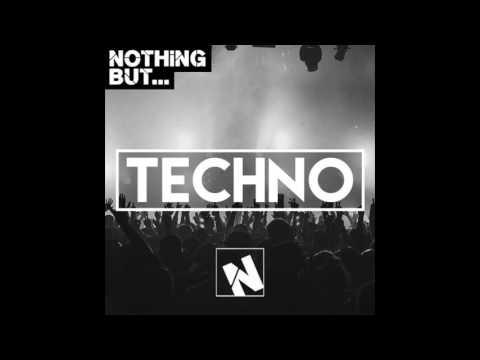 Flying Techno