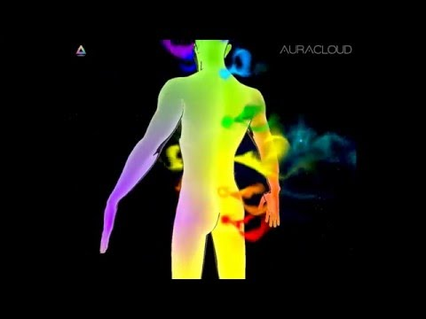 Kirlian Camera AuraCloud™ 3D. Aura Photography. Aura Camera.