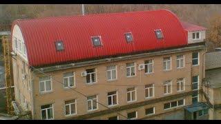 Бескаркасные ангары цена Крым(, 2015-02-03T12:31:29.000Z)